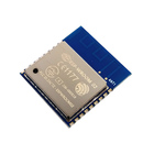 ESP8266 Serial WIFI Model ESP-WROOM-02 2Mt bytes Remote Transceiver Wireless Module ESP WROOM 02 4M 32Mbit