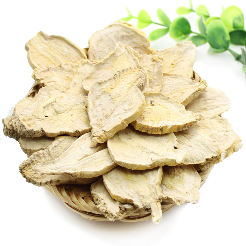 Shanghai Herbary Supply Herb Sex Tea Maca Herbal Tea For Sale - 4uTea | 4uTea.com