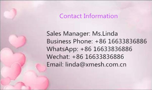 QQ20200325151558.png