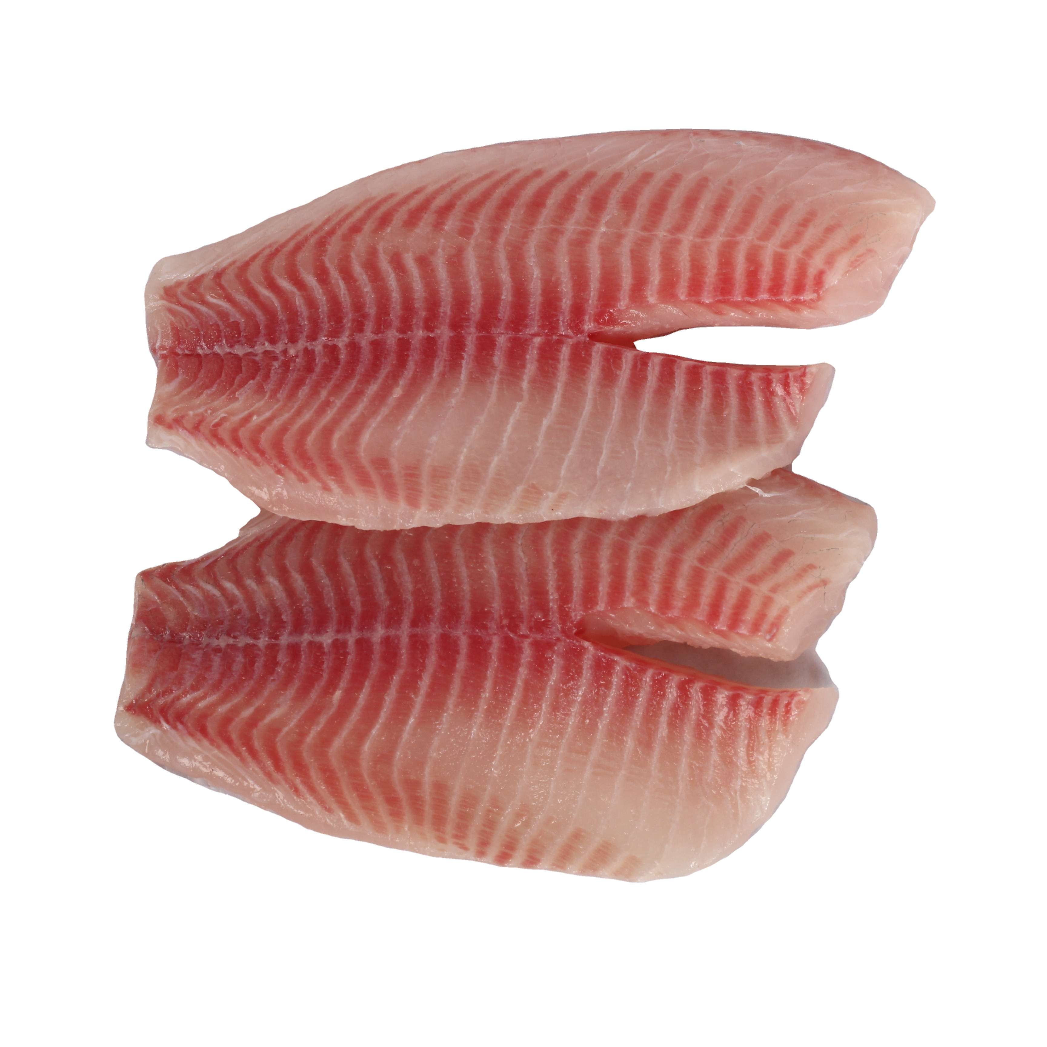 New Season China Farming Frozen Tilapia Fish Fillet Price Buy Tilapia Fillet China Tilapia Fillet Frozen Tilapia Fillet Product On Alibaba Com