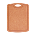 Joyhome epicurean cutting board bread cutting board