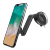 Mobile accessories universal dashboard magnetic suction mobile phone holder