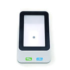 2d barcode android QR Code Scan Usb China Mobile Payment bar code scanning Box