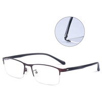 Multiple Color Famous Brands Exhibitor Optical Eye Glass Eyeglasses Frames
