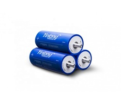 15C high discharge rate lifepo4 headway 38120hp 3.2v 8ah power lithium battery cell