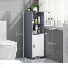 Спальня Szafka Do Lazienki Туалет Mueble Lavabo мобильный Bagno мебель Armario Banheiro туалетный столик полка для ванной комнаты(Китай)