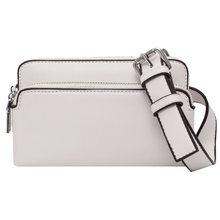 Женская поясная сумка из искусственной кожи, роскошные поясные сумки, женские Поясные Сумки из искусственной кожи, сумка для телефона, пояс...(Китай)