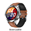K15-Brown-Leather