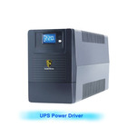 Backup UPS Uninterruptible Power System for Computer Server Network Devices