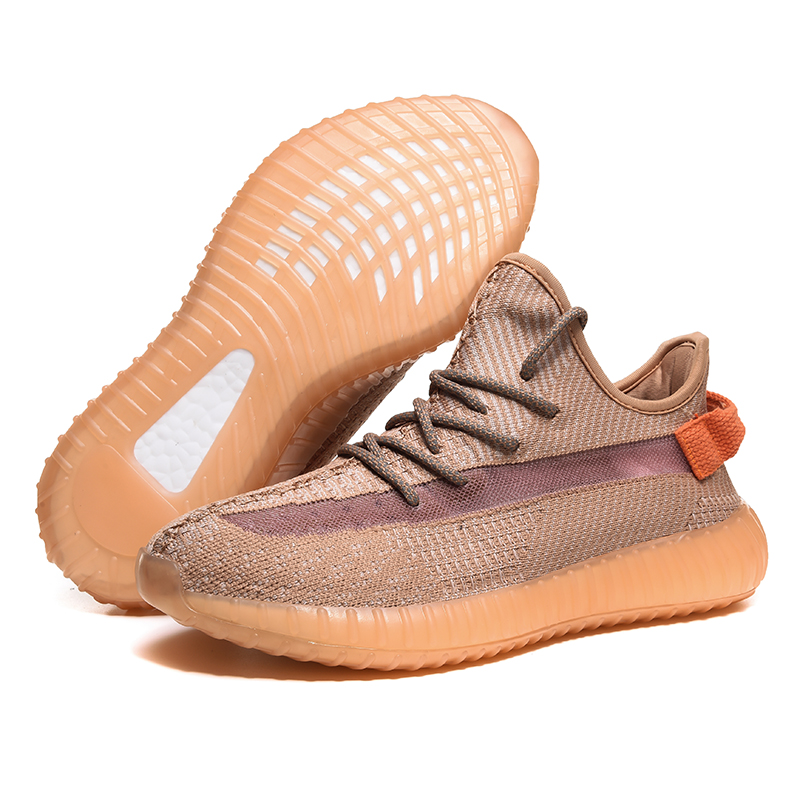 Originals Yeezy 350 Static Causal <strong>Shoes</strong> <strong>Mens</strong> Fashion Putian Sports <strong>shoes</strong> Running Sneakers wholesale cheap running <strong>shoes</strong> <strong>men</strong>