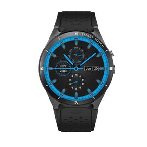 hot sale X5 Air LEM5 3G smart watch factory X5 Air GPS WiFi Android Smart Watch