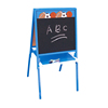 /product-detail/hot-sale-two-sides-wooden-art-wood-easel-stand-toy-with-fabric-storage-60559341254.html