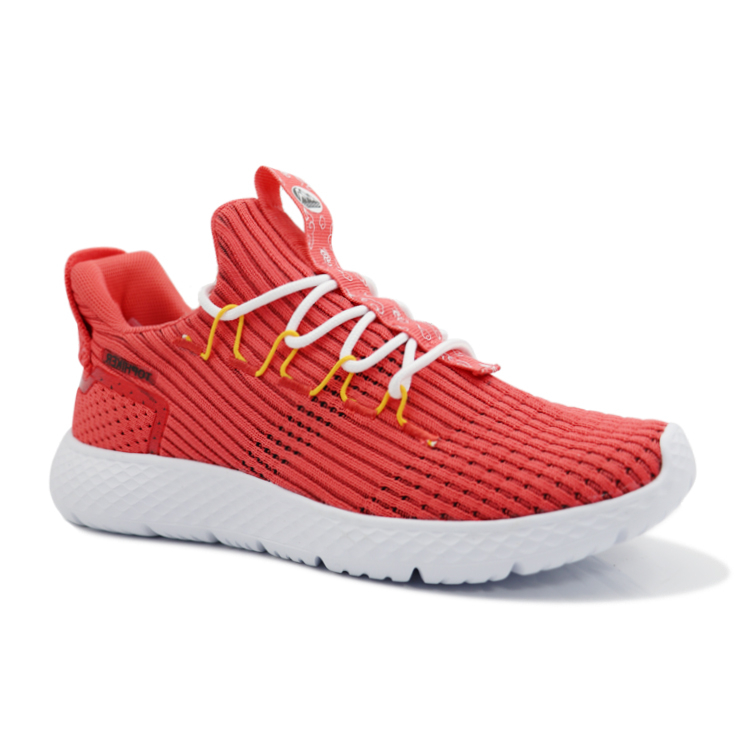 Wholesale Udara Bantal Max Tunggal Sepatu Sneakers Fashion Grosir Mesh Olahraga Sepatu Lari