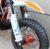 2019 KOSHINE Top 2 Takt MOTOCROSS 49CC 50cc Mini Pocket BIKE