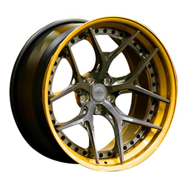 18-22 inch custom 2 piece forged deep lip concave car+wheels  rim for luxury  car