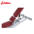LJ 5531 Multi-adjustable bench trotadora professional life fitness gym equipment