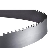 Multitool Cutting Hss M42 Bi Metal Band Saw Blade