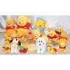 /product-detail/soft-cute-dolls-japan-wholesale-little-sale-used-toys-for-children-62440377678.html