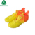 Wholesale Used Sport Shoes Used Mens Shoes Used Football Boots Second Hand Shoes in USA