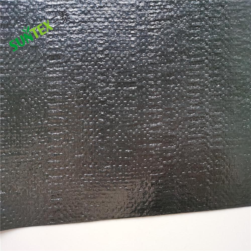 350gsm УФ прочный армированный полиэтиленовый Пруд Лайнер, Малайзия Пруд Лайнер hdpe пластиковый лист Водонепроницаемый вкладыш для плотины