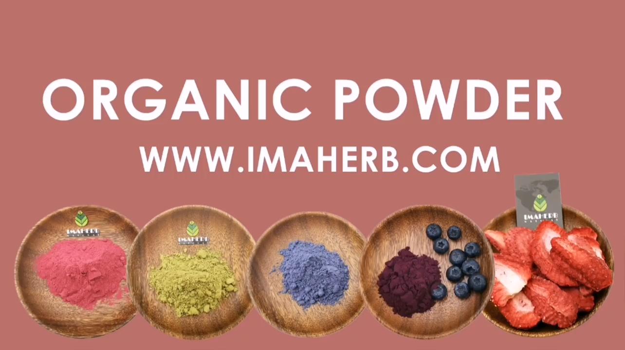 High quality plum juice powder best price