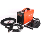 Construction Works Best Welding Tig Machine Cheap Best Sales Products in Ali Baba Cheap Ac Dc Pulse Welding Tig Machine