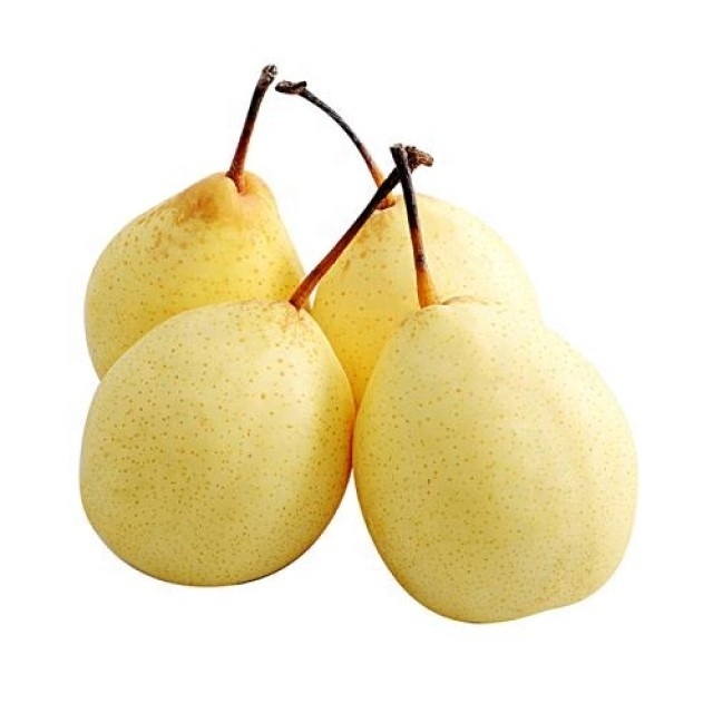 Chinese/China Fresh Pear Ya/Golden Pears