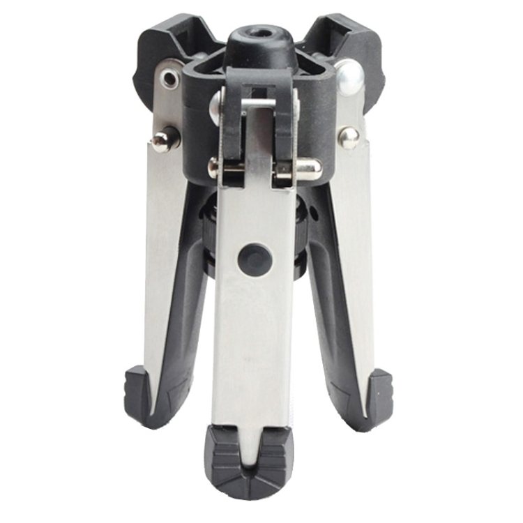 Universal Three Feet Monopod Stand Base Camera Tripod for Camera Camcorder