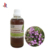 Pure thyme Essential oil for Spices Raw Material