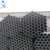 50mm inch galvanized carbon steel pipe welded thin wall steel pipe
