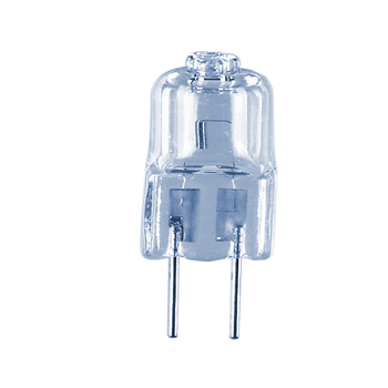 Wholesale g4 lamp 20w 12v halogen bulb