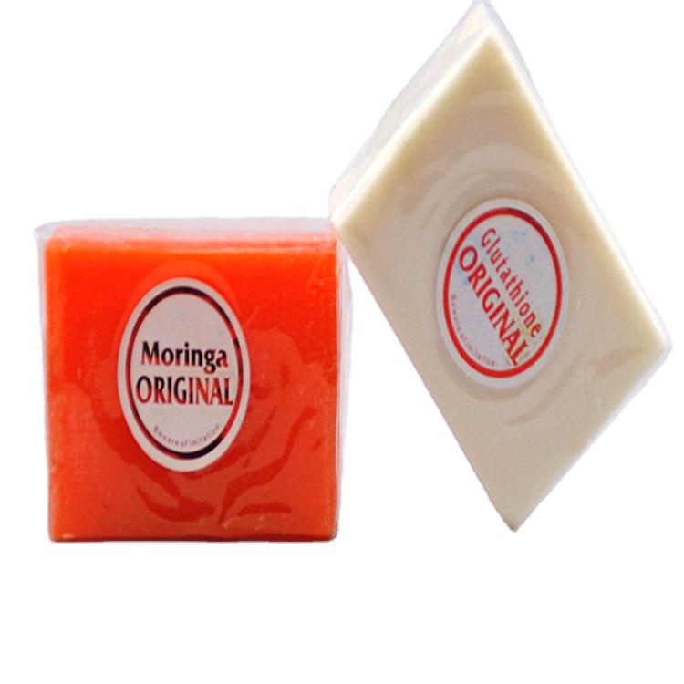 new arrival soap bath skin whitening bath soap whitening soap