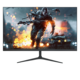 Fast Response 1080P Full HD LED Display Monitor Ultra Wide Desktop Computer PC Gaming Monitor