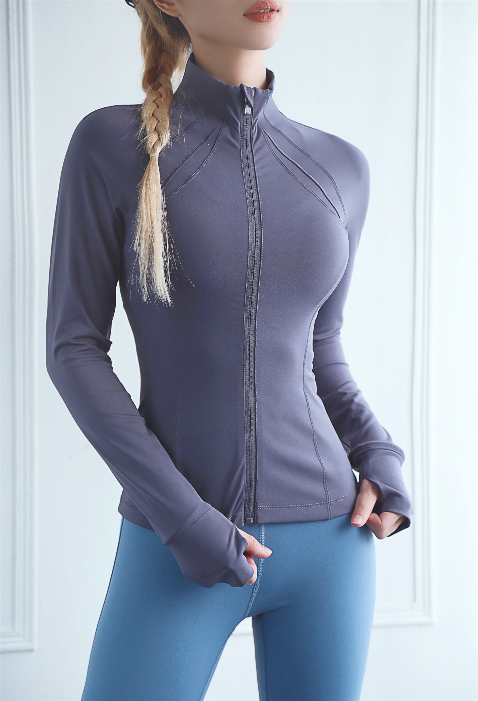 Jacket/jumper 6