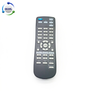 Air fly mouse mini USB Remote Control C120 Air Mouse C120 Wireless Keyboard Android 4.0 Mini PC