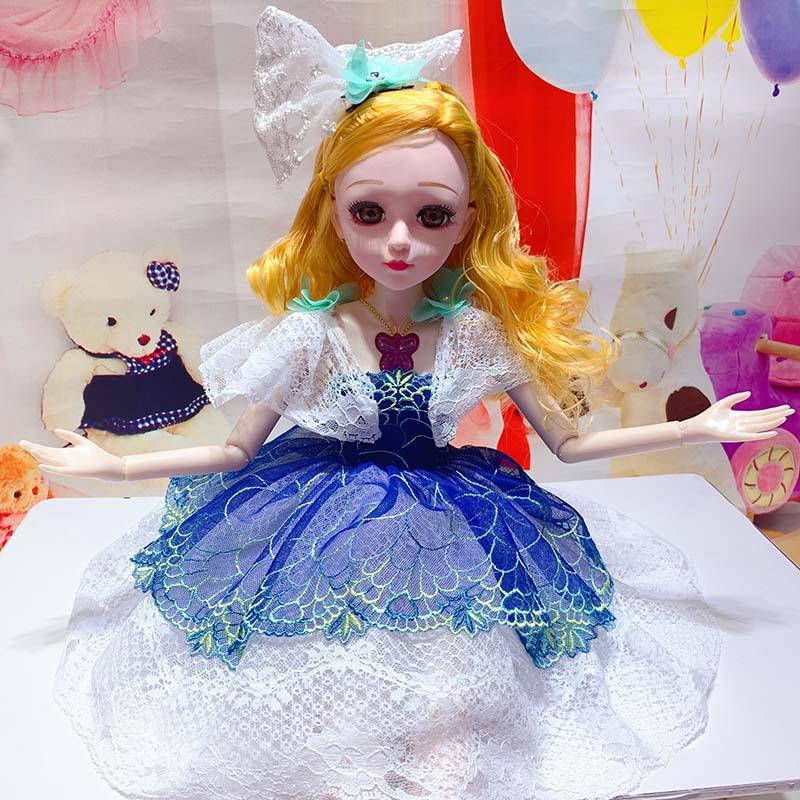 Babies Venta Por Mejores Barbie Los Compre Online Mayor Al vmwO80Nn