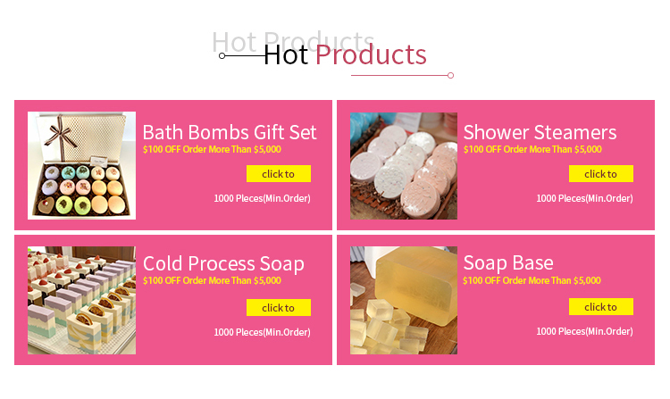 Bath Bombs_13.jpg