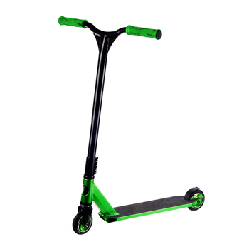 propel scooter 3 wheel scooter for adult fox pro stunt scooter adults