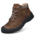 men's boots shoes outdoor best hiking shoes for men genuine+leather+shoes