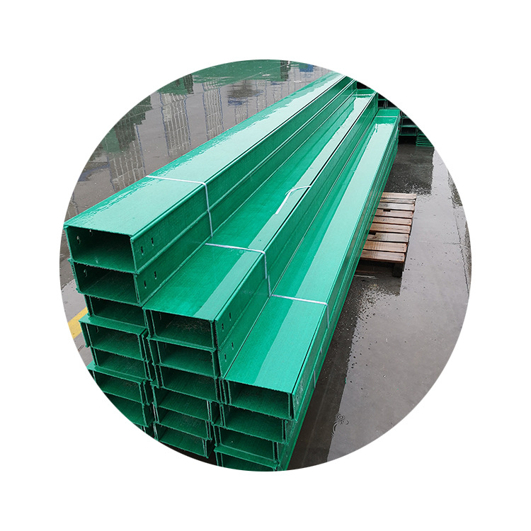 Self-adhesive PVC Plastic Cable Tray and Trunking