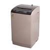/product-detail/wholesale-53l-tub-8kg-washing-machines-automatic-top-loading-fully-laundry-1600067812774.html