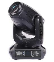 High Power powercon IN และ OUT 10R Beam Spot WASH 3 IN1 sharpy lyre 10R ลำแสง 280 W Moving Head beam LIGHT
