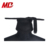 High quality Felt UK Mortarboards with Tassel