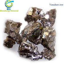China vervaardiging lage prijs metalen <span class=keywords><strong>Ferro</strong></span> <span class=keywords><strong>vanadium</strong></span> FeV50 FeV80