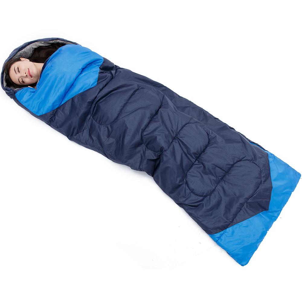 купить спальный мешок 30 градусов