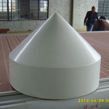 Pile Cap Untuk Tumpukan Mengambang Ponton Buy Pile Cap Tumpukan Segel Tumpukan Perisai Product On Alibaba Com