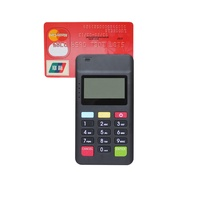ZCS Z70 mobile payment pos terminal pocket size pos system for electronic cashing