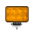 Rechargeable COB Led 36W 48W 18W Work Light Bar