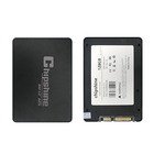 128 gb hard disk ssd internal 2.5 inch Read 500MB/s SMI2256K Main Control 1G Cache