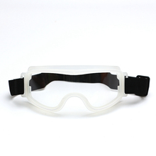 In Stock Eye Protective Safety Goggles Anti-fog Safety Goggles, eye protection goggles